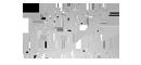 logo4-small