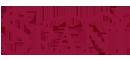 logo_p9f3-y3